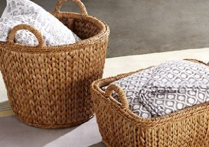 Mainly Baskets