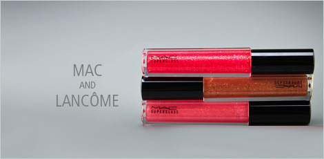 MAC and more Beauty Products