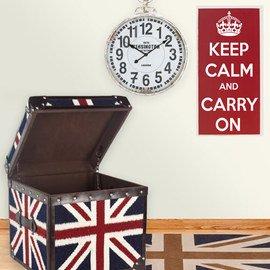 London Calling: Home Dcor