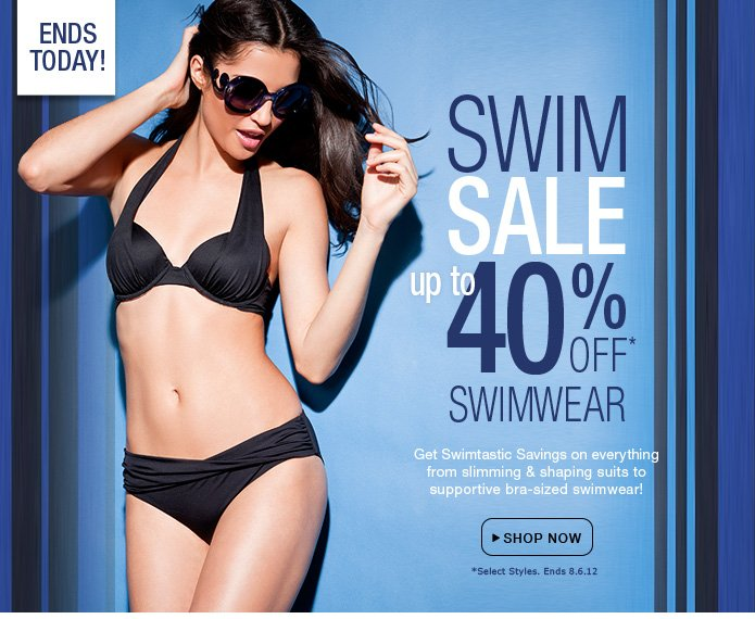 Shop Women's Swimwear