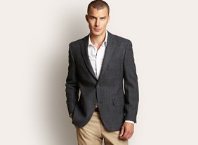 Raid_our_closet_mens_103978_ep_two_up
