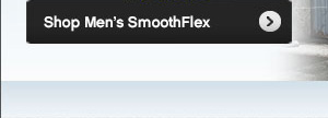 Shop Men's SmoothFlex