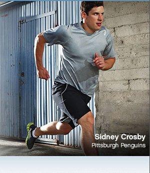 Sidney Crosby | Pittsburgh Penguins