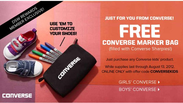 DSW 