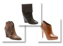 Ash Footwear