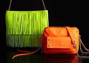 Posse Handbags