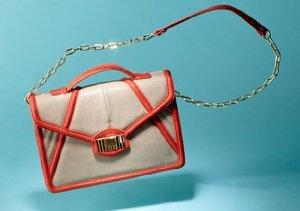 Danielle Nicole Handbags