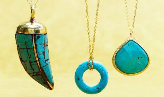MRE Jewelry  -- Visit Event