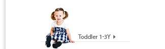 Toddler 1-3Y