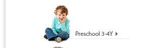 Preschool 3-4Y