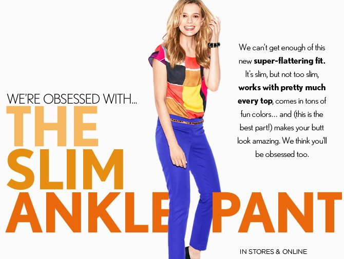 We can't get enough of this