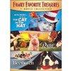 Family Movie Favorites