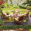 Patio & Garden Clearance