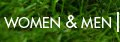 Keen Women and Men