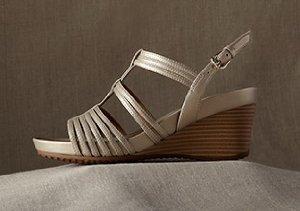 Geox Women's Shoes