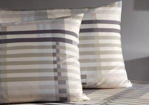 Bedding by Mili Designs