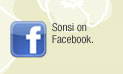 Sonsi on Facebook
