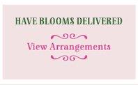 Have Blooms Delivered - View Arrangements