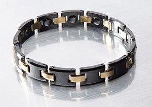 GTZ Switzerland Men's Jewelry