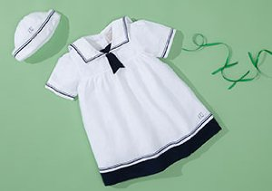 Little Styles: Baby Clothes from $16