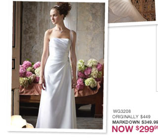 Style WG3208