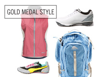 Let the Games Begin Men's & Women's Activewear