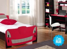 Legare Kids' Furniture