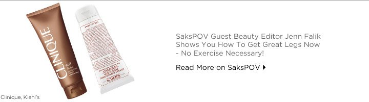 Read more on SAKSPOV