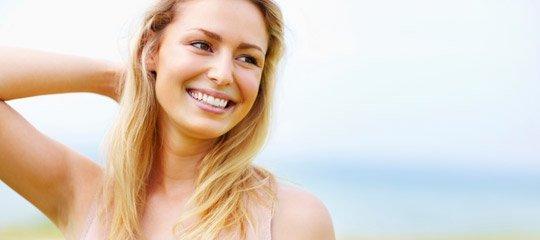 Kim Laudati Skin Care