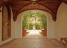 The Brazilian Court Hotel - Palm Beach, FL