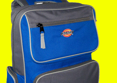Shop Backpacks by Dickies