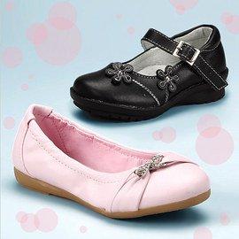 PINKY FOOTWEAR