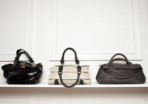 CC Skye Handbags and Accessories