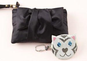 Felix Rey Handbags and Accessories