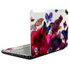 HP Butterfly Blossom