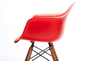 Modern Pop: Chairs, Tables & More