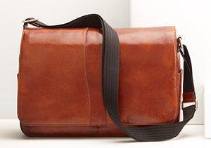 Bosca Leather Goods