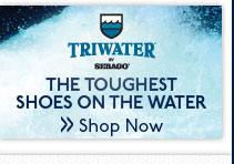 Triwater