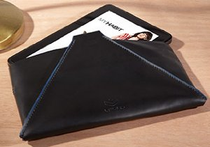 Kindle Cases: Up to 80% off