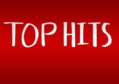 Shop Top Hits
