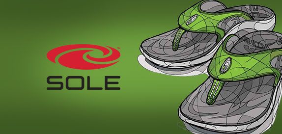 SOLE Technology