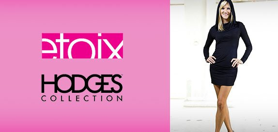 Hodges Collection and Etoix