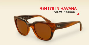 RB4178 IN HAVANA