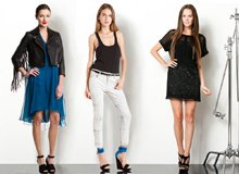Infinite Possibilities: Mix & Match Separates
