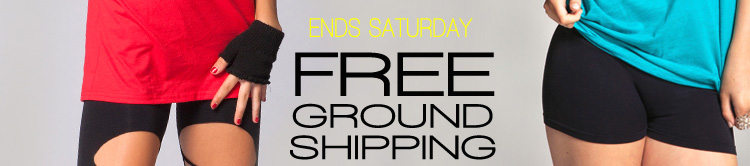 Free ground shipping on orders $99 or more - not including tax or shipping charges - use code FSAUG99A