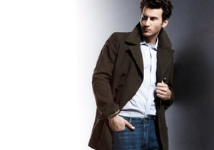 STOCK-UP SALE: UP TO 80% OFF JACKETS, SWEATERS & MORE