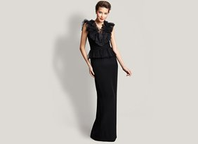 Thinkfast_evening_dresses_ep_two_up