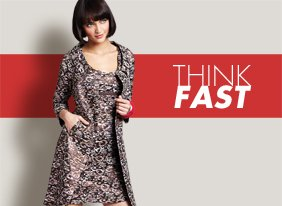 Thinkfast_classic_apparel_ep_two_up