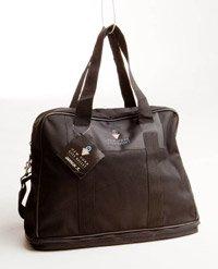 NYCB Logo Bag