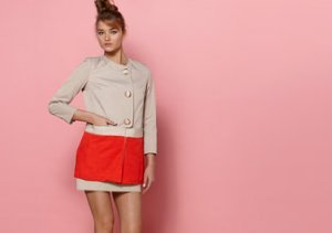 Fall Jackets: Trenches, Raincoats & More